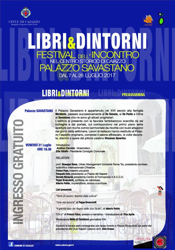 manifesto-Loc 21-7