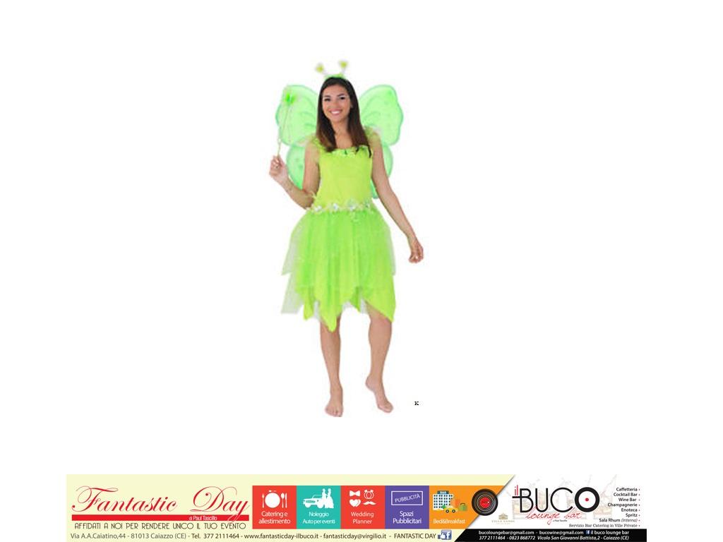 trily vestito